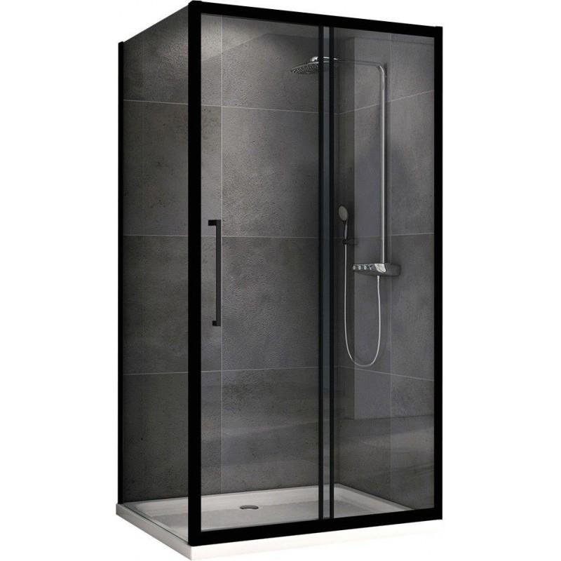 Решетка Alcaplast HOPE-850M матовая