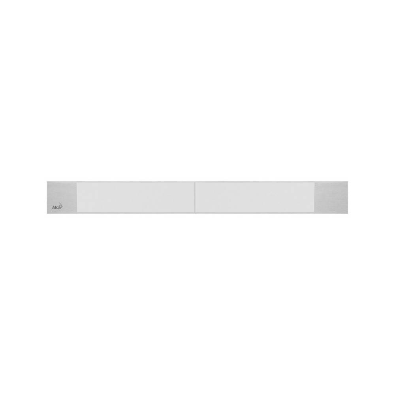 RELISAN ARIADNA 145 х 95 х 42 (190л) R акриловая ванна