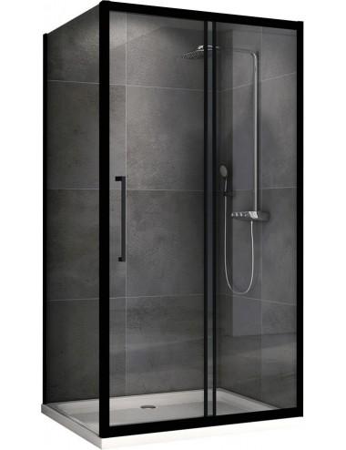 Решетка Alcaplast MI1207-650 камень гранит