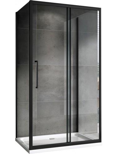 Решетка Alcaplast MI1206-1050 песочная