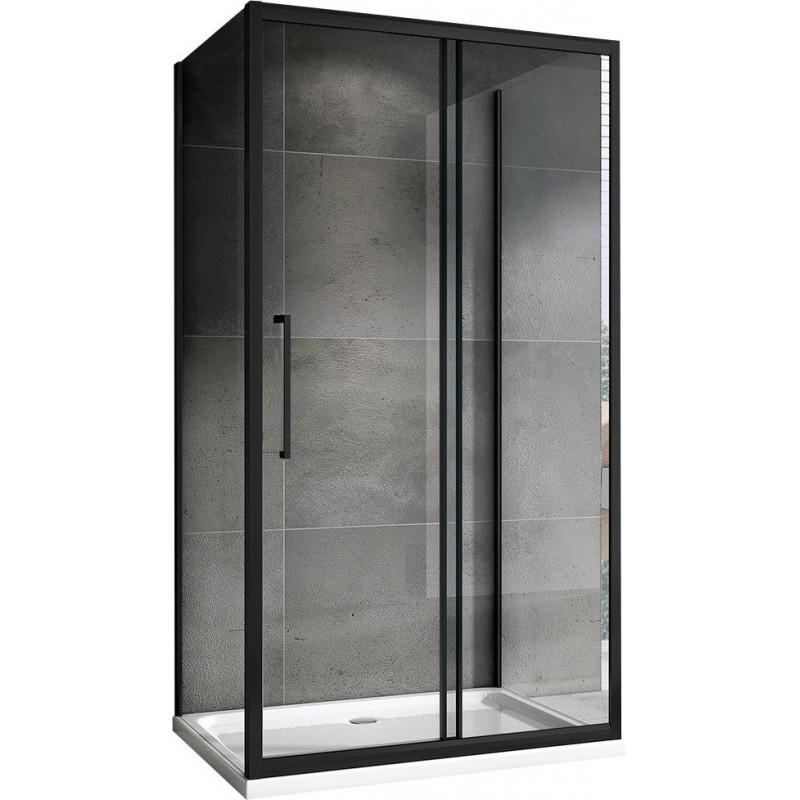 RELISAN KRISTINA 170 х 75 x 46 (230л) гидромассажная ванна
