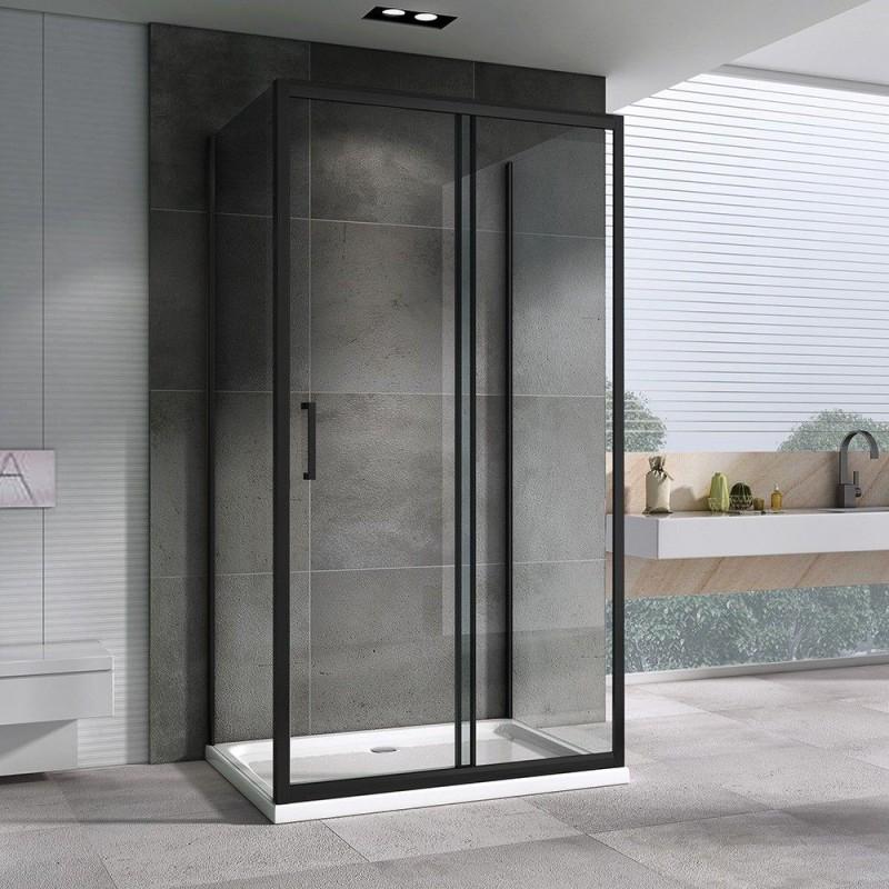 RELISAN SOFI 170 х 105 х 51 (300л) R акриловая ванна