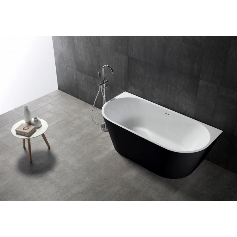 ABBER AB9229 акриловая ванна 170x80