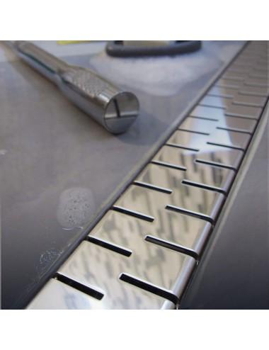 OMNIRES душевой шланг 022-XCR, хром