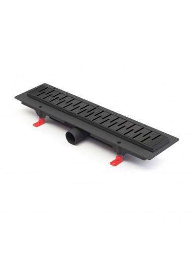 OMNIRES THASOS умывальник настольный/навесной мarble+, 100x42 cм, белый глянец, арт. THASOS1000BP