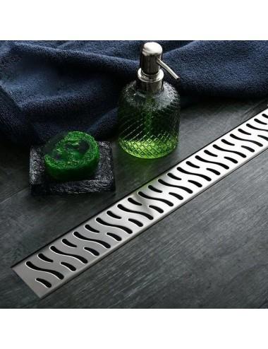 OMNIRES PARMA умывальник отдельностоящий мarble+, 55x43 cм, белый глянец, арт. PARMAUWBP