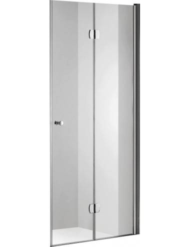 OMNIRES FRESH смеситель для ванны отдельностоящий, хром, арт. FR7133CR