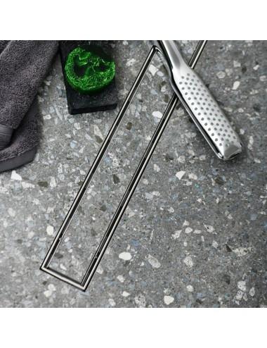 OMNIRES SIENA смеситель для ванны отдельностоящий, хром, арт. SN7333CR