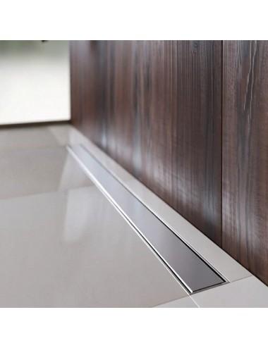 OMNIRES пробка «клик-клак» к сифону для умывальника, хром, арт. F706CR
