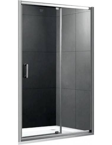 OMNIRES CGS сифон для ванны с переливом-сливом, золотой, арт. TK104-PLUS-3.17+64-SGL