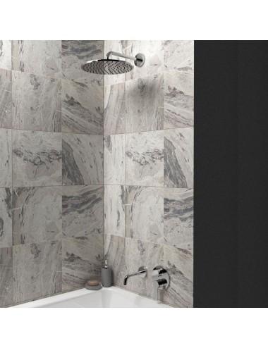 OMNIRES сифон для ванны и душевого поддона, белый глянец, арт. WB01XBP