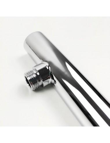 PAINI PARMA 50CR124/P16 душевой гарнитур