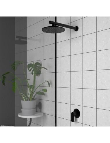 PAINI NOVARA 50CR124/P18 душевой гарнитур