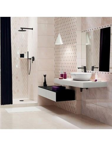 OMNIRES RETRO смеситель для мойки, хром, арт. RE7251CR