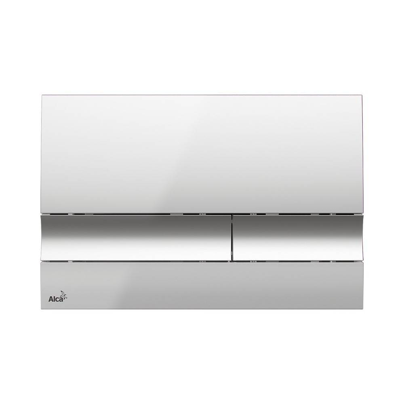 Инсталляция Alcaplast Sadromodul AM101/1120 для унитаза