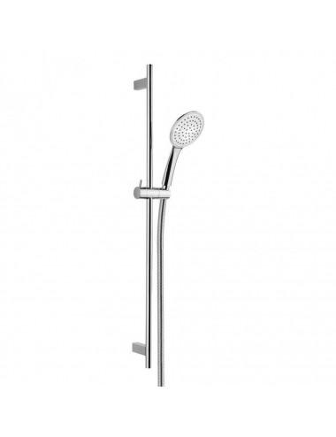 PAINI COX 78PJ689TH душевая стойка с термостатом