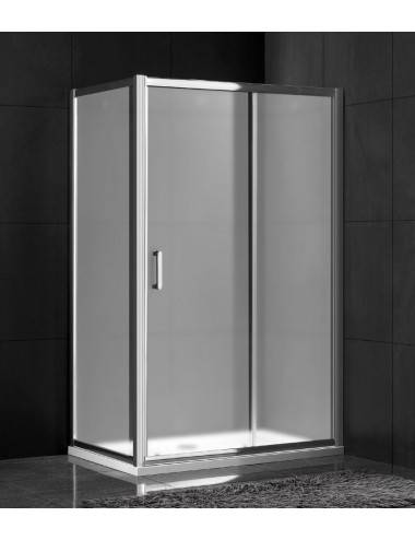 PAINI FIORI F2CR111LMKM смеситель для ванны / душа