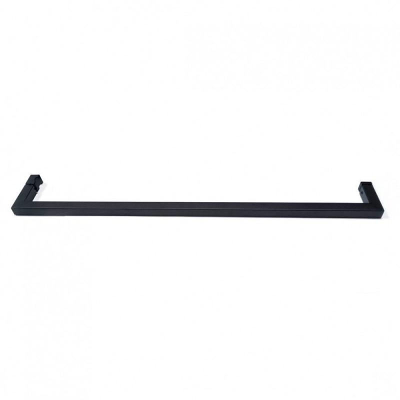 VAYER ONTARIO 190 x 125 х 52 (520л) акриловые ванны