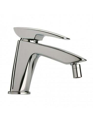 PAINI PALERMO PACR119KM смеситель для ванны / душа с длинным изливом