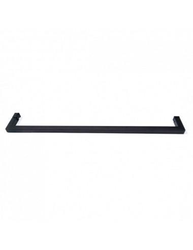 Клавиша смыва Alcaplast Basic M472 матовый хром