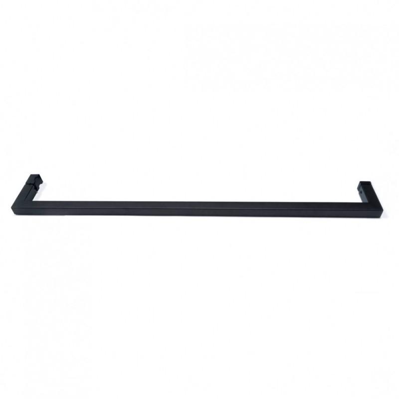 VAYER TRINITY 160 x 120 x 47 (370л) L акриловая ванна