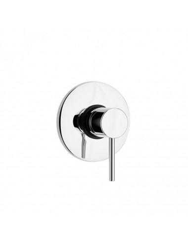 VAYER MILANA 180x70 акриловая ванна