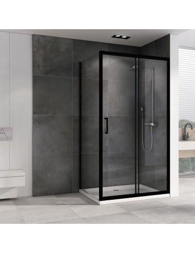 ALPEN FLORA 170 x 75 х 52 (230л) гидромассажная ванна