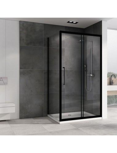AlcaPlast сифон для душевого поддона 90 мм, хром