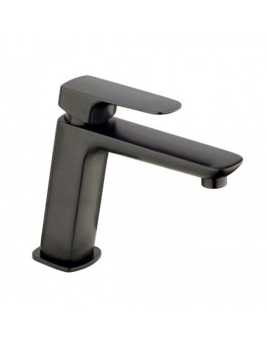 BERGES WASSERHAUS NEWS 063005 100 стекло прозрачное/хром душевая дверь