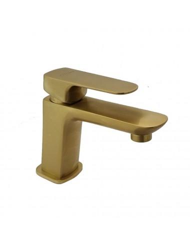 BERGES WASSERHAUS GELIOS 061022 90x90 стекло прозрачное/хром душевой уголок