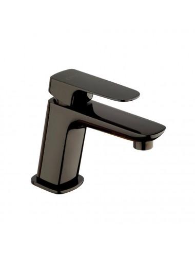 BERGES WASSERHAUS GELIOS 061026 80x80 стекло прозрачное/хром душевой уголок