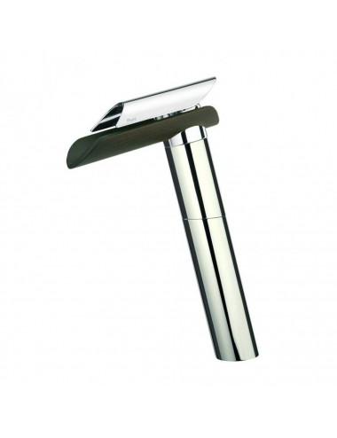 RELISAN ARIADNA 135x95 L ванна акриловая