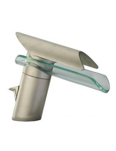 RELISAN ARIADNA 150x110 R ванна акриловая