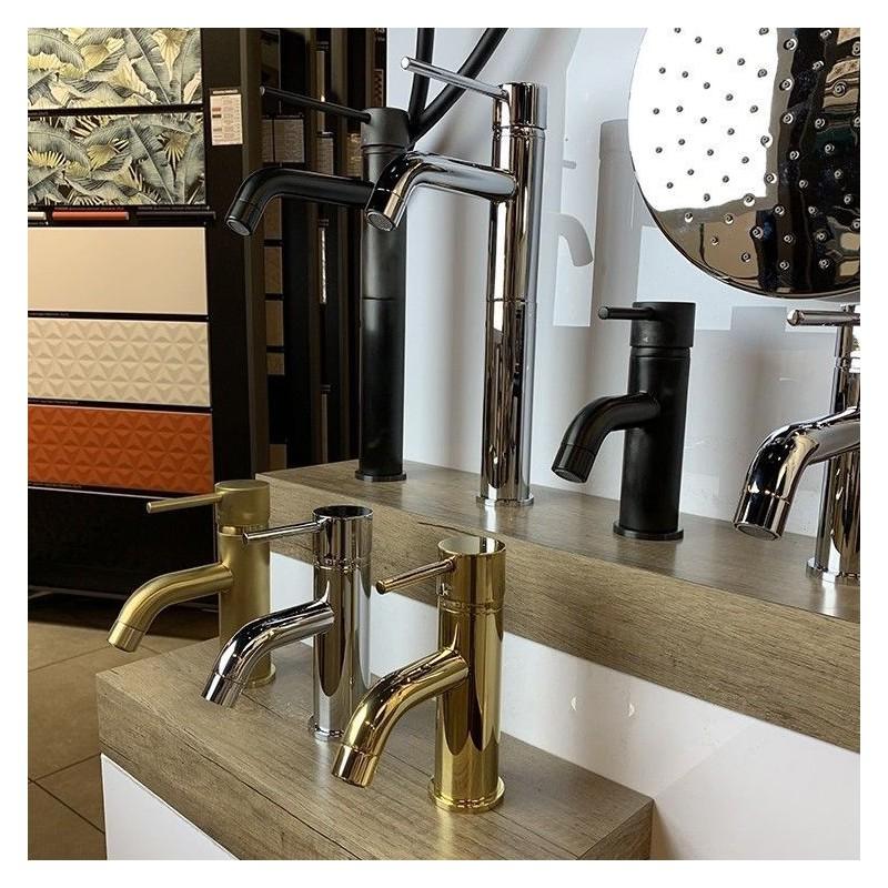 RELISAN AQUARIUS 160x70-R акриловая ванна