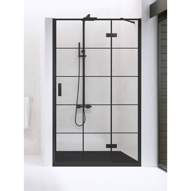 RELISAN ARIADNA 160x105-L акриловая ванна