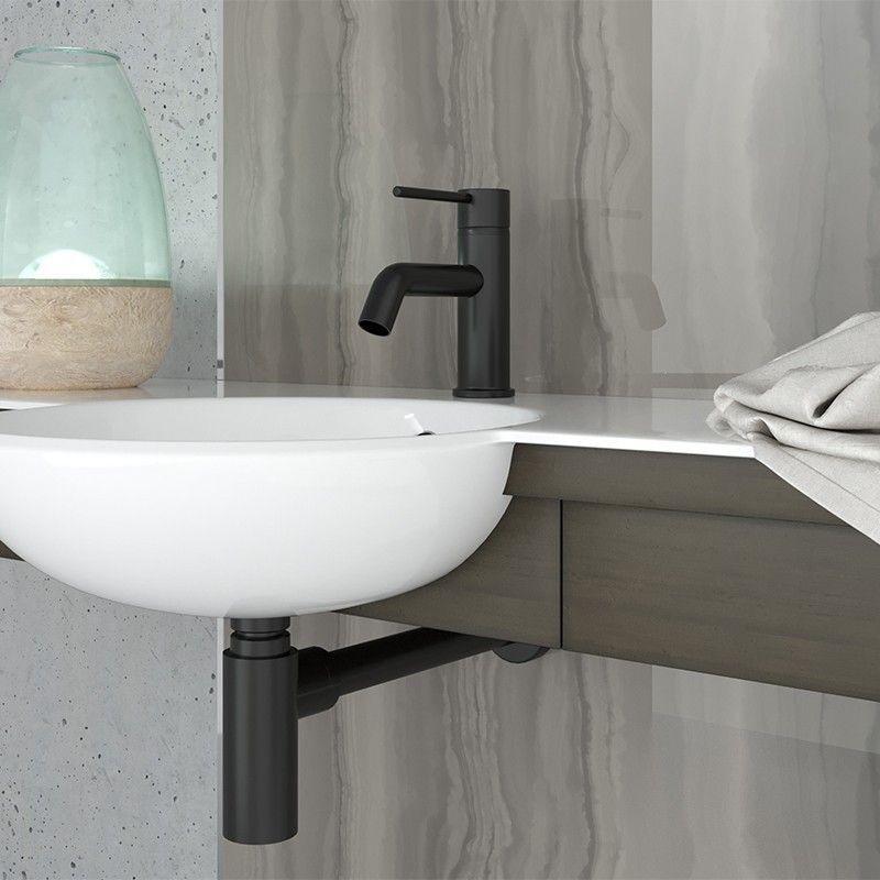 RELISAN POLINA 120x120 ванна акриловая