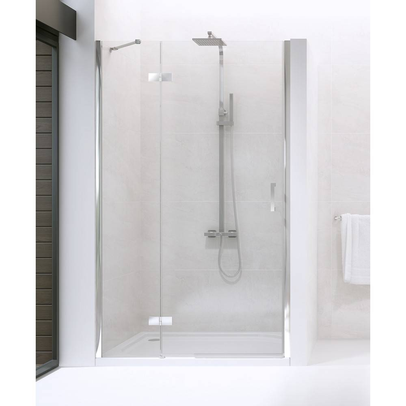 RELISAN LOARA 180x80 акриловая ванна