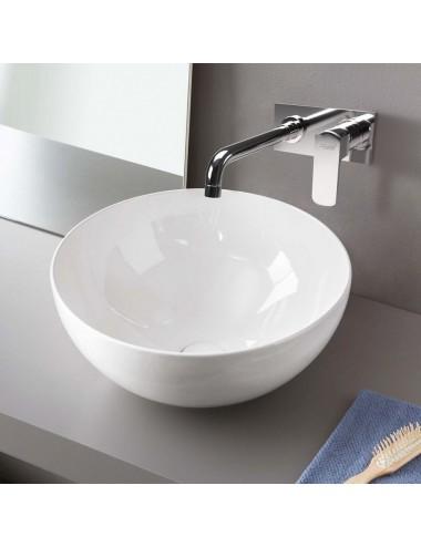 RELISAN NEONIKA 180x80 акриловая ванна