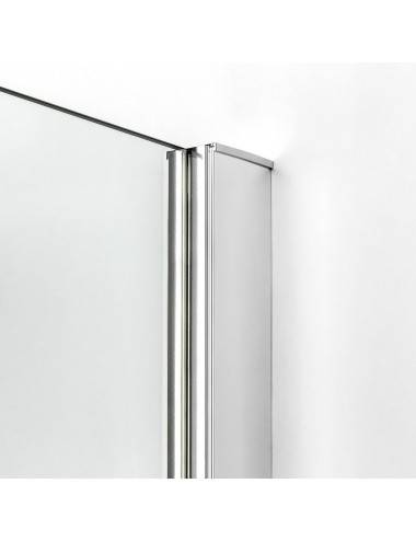 RELISAN NEONIKA 180x80 ванна акриловая