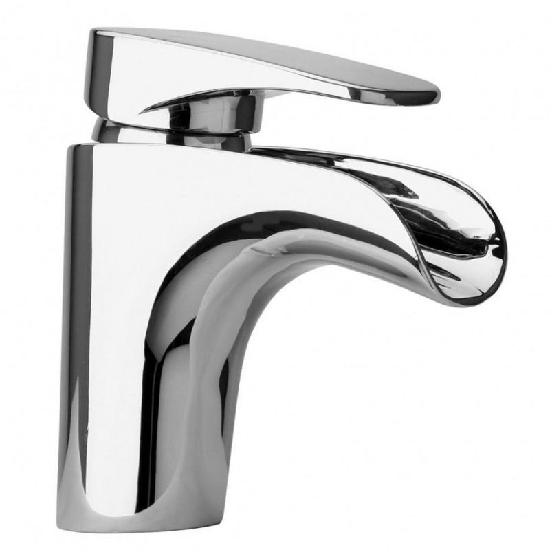 Relisan / Vayer бордюр для ванн