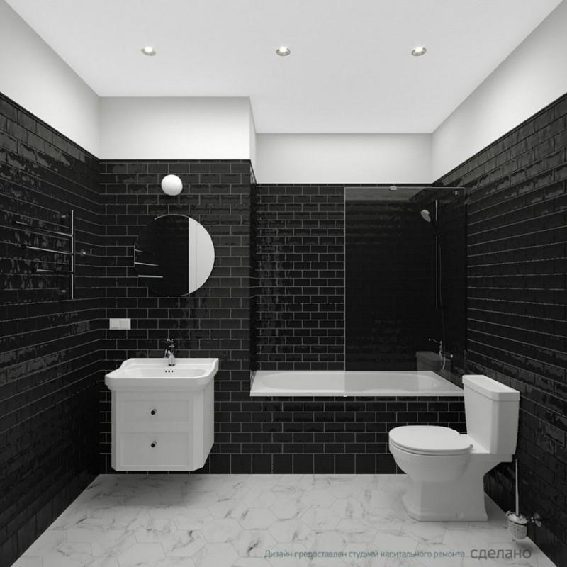 RELISAN экран для ванны RONA