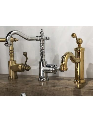 RELISAN ZOYA 140x90-R акриловая ванна