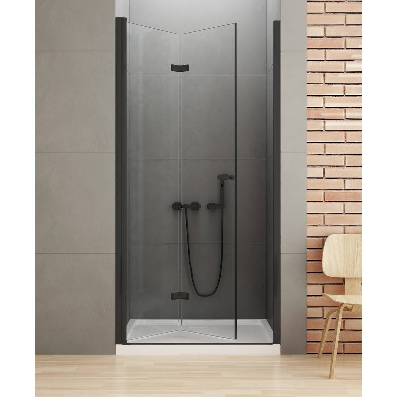 RELISAN ARIADNA 150x110-L акриловая ванна