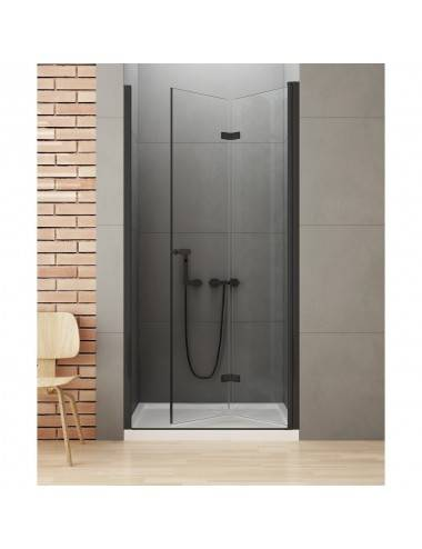 RELISAN ARIADNA 170x110-R акриловая ванна