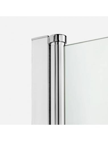 RELISAN TAMIZA 160x70 акриловая ванна