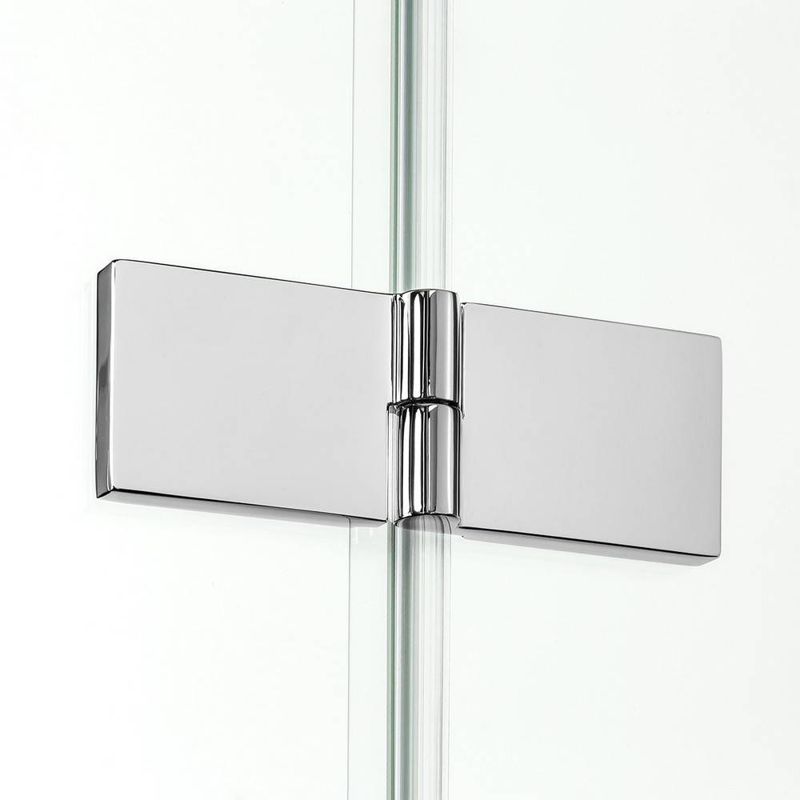 RELISAN ZOYA экран для ванны, с крепежем