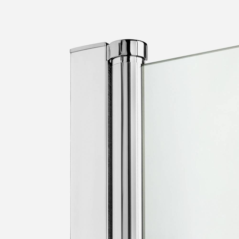 RIHO LUSSO 200x90 акриловая ванна
