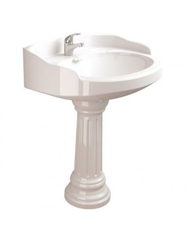 GEMY A80 боковая стенка 80 см