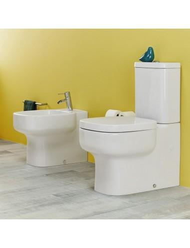 GEMY MODERN GENT S25191B душевая дверь 150 см