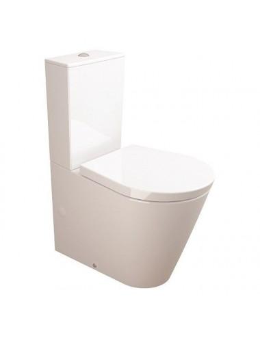 GEMY NEW ROCKCOCO S03190A душевая дверь 80 см